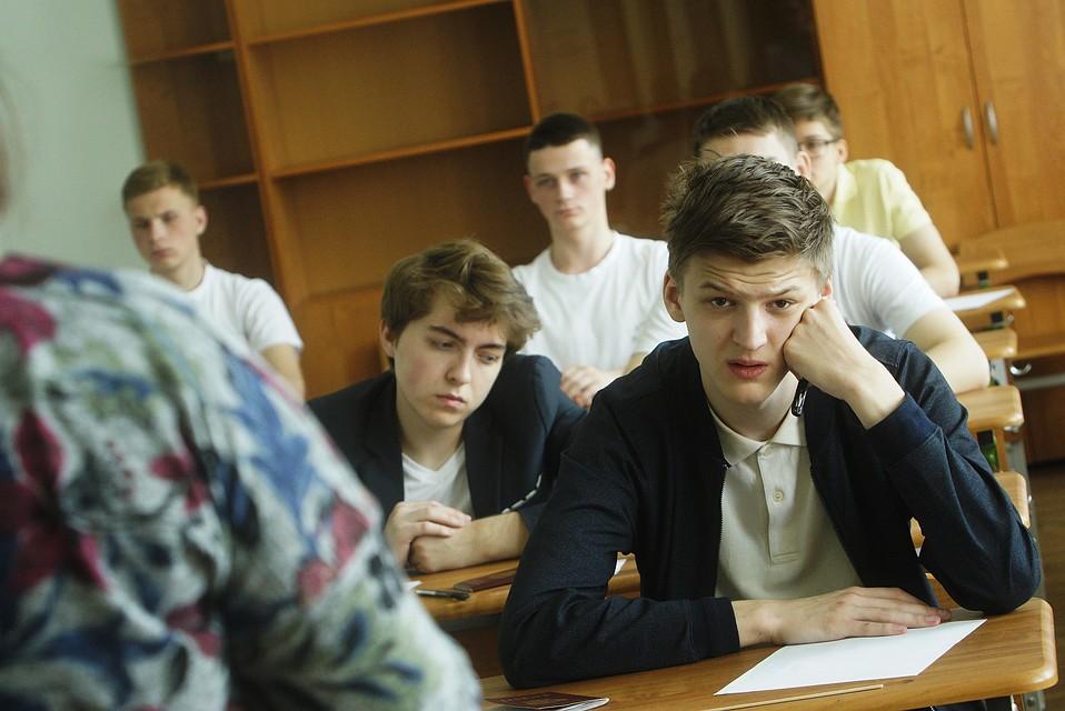 Как писать самую главную контрольную: отвечаем на все вопросы про Всероссийские проверочные работы